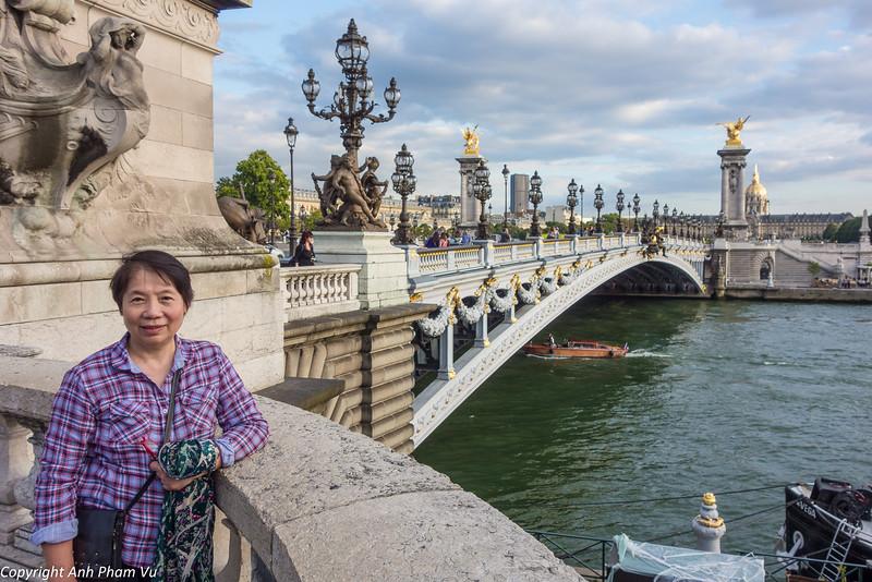 Paris with Mom September 2014 124.jpg