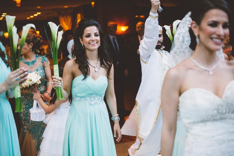 Le Cape Weddings_Sara + Abdul-579.jpg