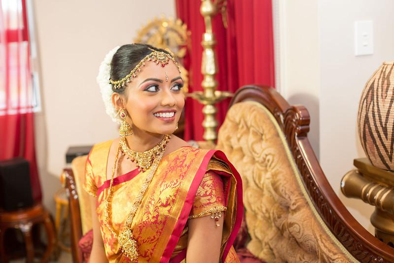 Shobi Pre Bridal (248 of 366).JPG