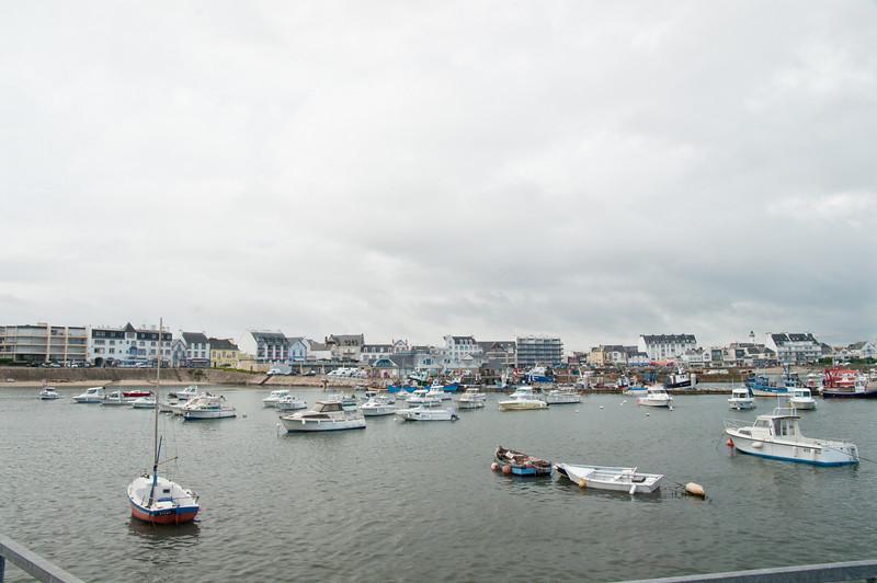 06.10.2010 - Quiberon Bay, France-36.jpg