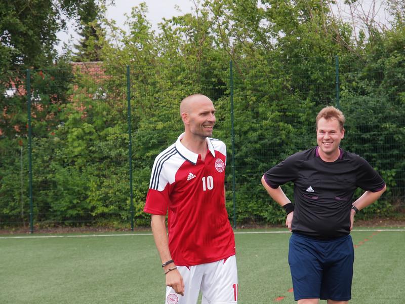 Pressen mod DBU fodbold. Photo- Martin Bager (16 of 243).JPG