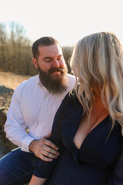20200222-Lauren & Clay Engaged-126.jpg