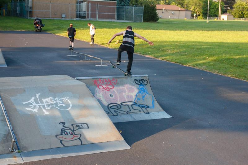 Skateboard-Aug-45.jpg