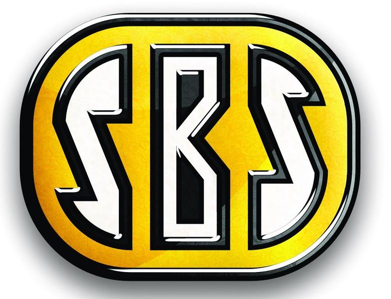 LogoSBSBaits1000766.jpg