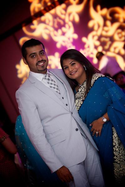 Rahim-Walima-2012-06-02108.jpg