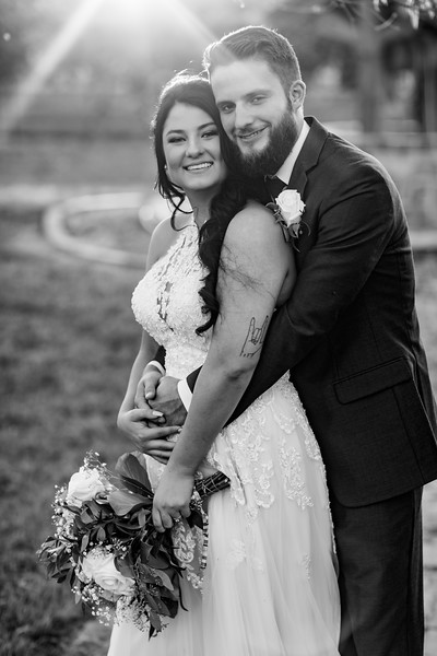 KaylaDusten-Wedding-0546.jpg