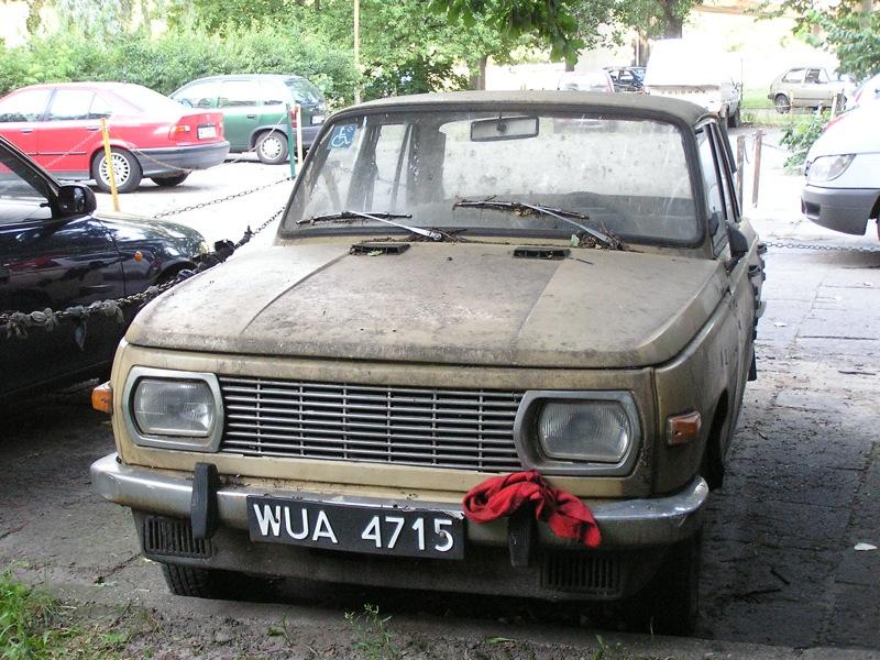 wartddr-35.JPG
