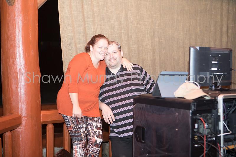 1285_Megan-Tony-Wedding_092317.jpg