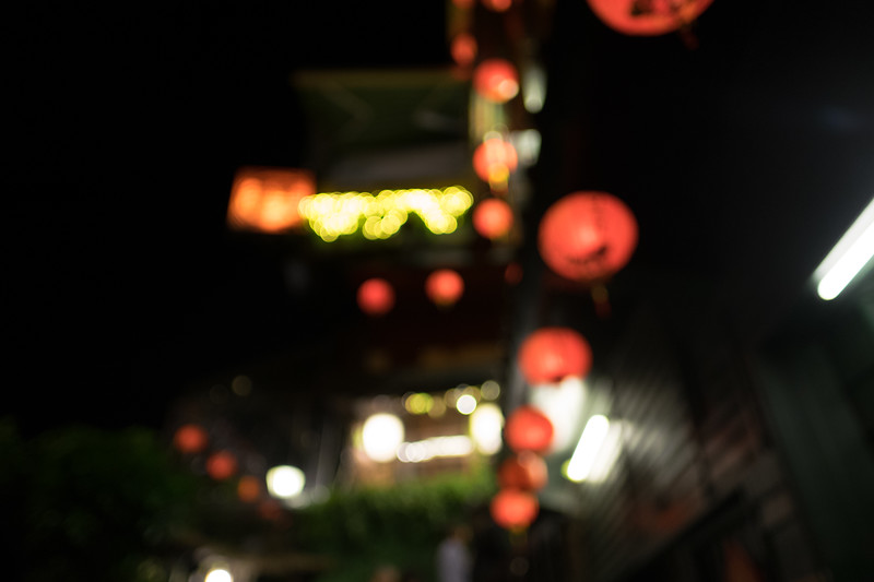 2019-12-31 Taiwan-127.jpg