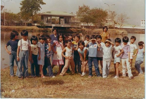JASMS Class gradeschool pix