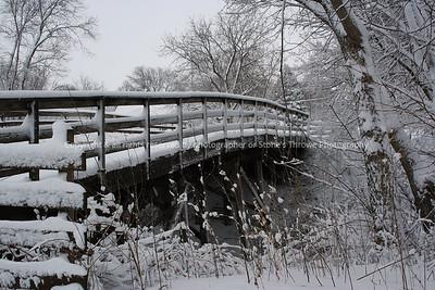 029-bridge_snowscape-nlg-ndg-3120