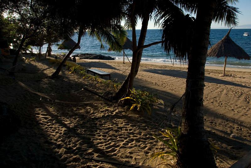 Waya LaiLai Beach