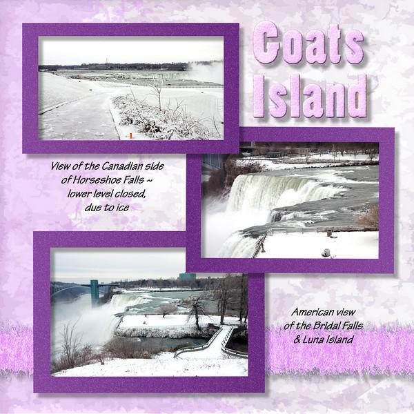 Niagara-Falls-p3.jpg