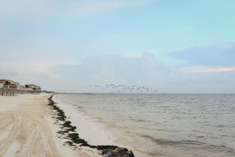 Cancun-20120913-1494--2090297011-O.jpg