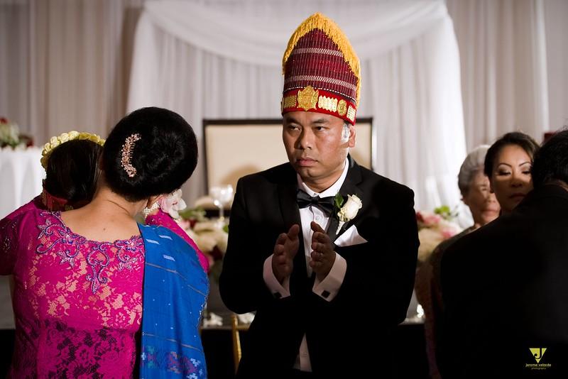 Wedding of Elaine and Jon -469.jpg