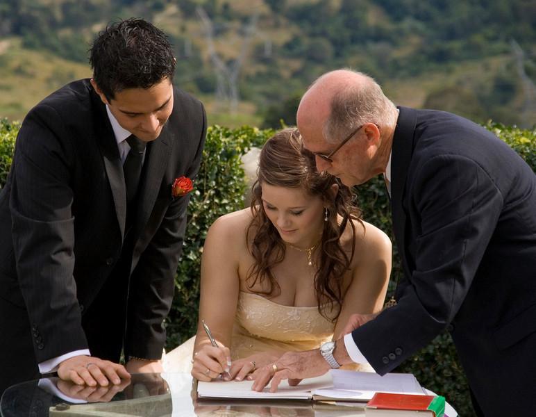 J&G's wedding (35).jpg