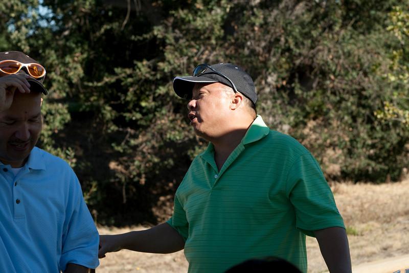 2010_09_20_AADP Celebrity Golf__MG_9758_WEB_EDI_CandidMISC.jpg