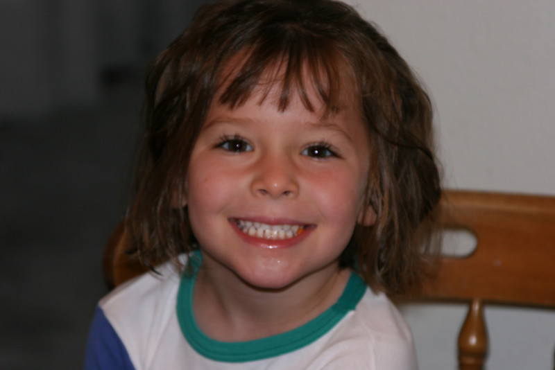 2005 June Carries Birthday