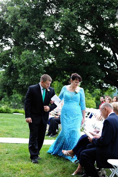 daniel-jacinta-ceremony (36).jpg