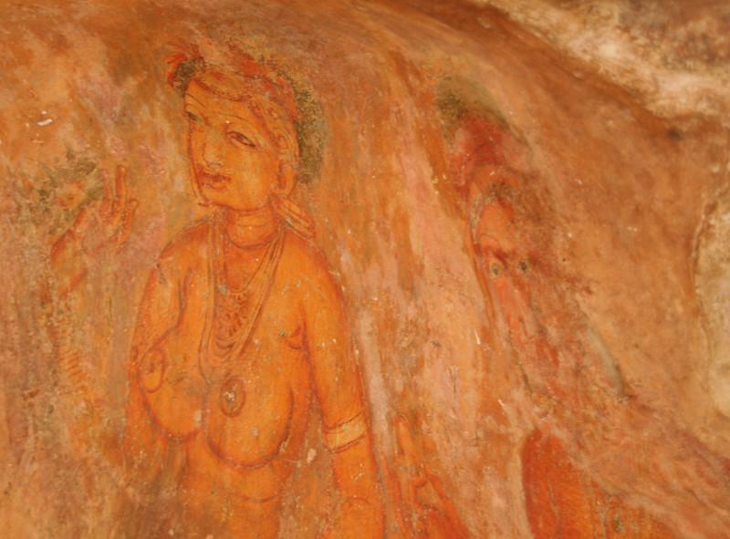 Sigiriya frescoe1463.jpg