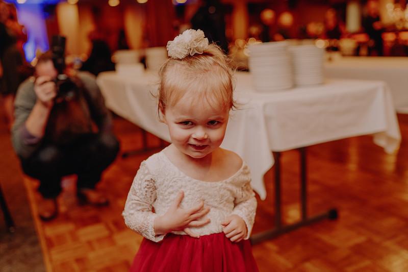Wedding-0805.jpg