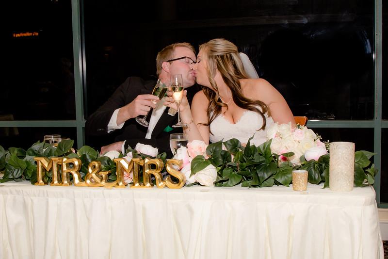 841-Helenek-Wedding16.jpg