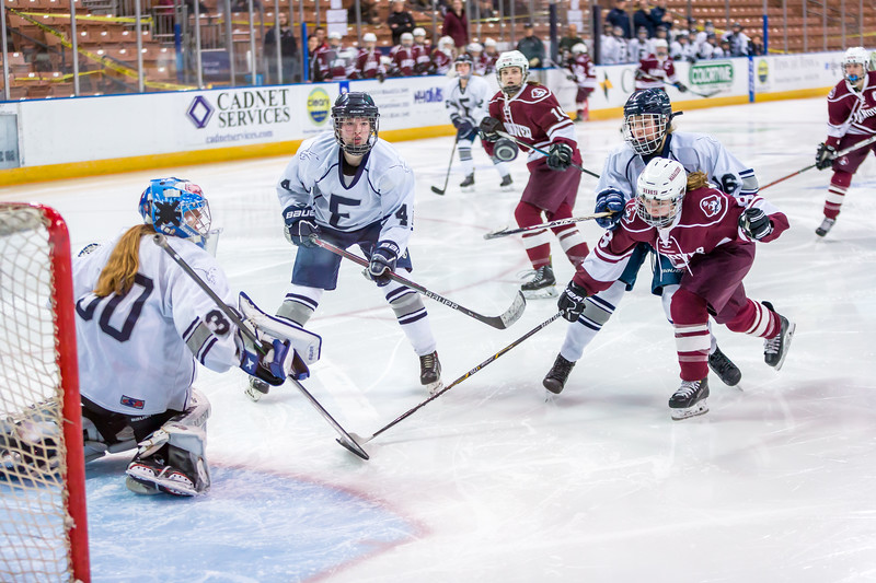 2018-2019 HHS GIRLS HOCKEY VS EXETER D1 STATE CHAMPIONSHIP GAME-272.jpg