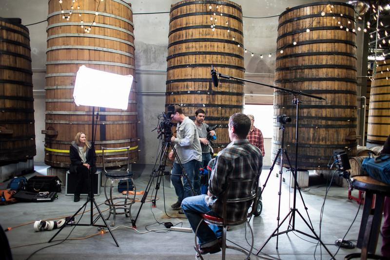 Woodget-140130-031--beer, Colorado, Fort Collins, New Belgium Brewing.jpg