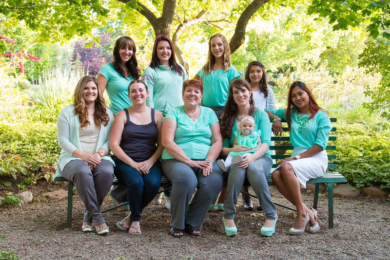 Emery-family-photos-2015-240.jpg