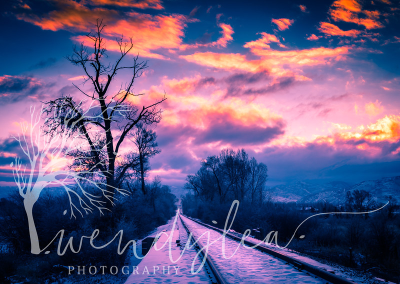 wlc Lscp 12-2 winterDecember 02, 2016-23-Edit-Edit.jpg