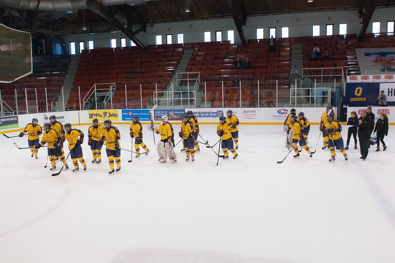 20130310 QWHockeyvsUBC 767.jpg