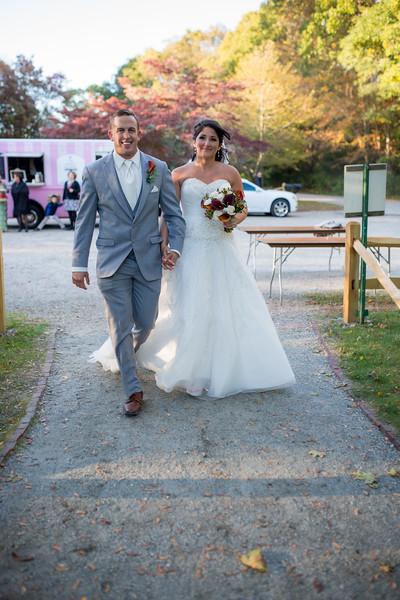 20151017_Mary&Nick_wedding-0515.jpg