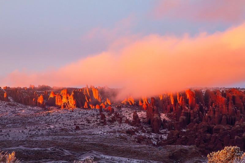 Fiery Furnace Fins Sunset.jpg