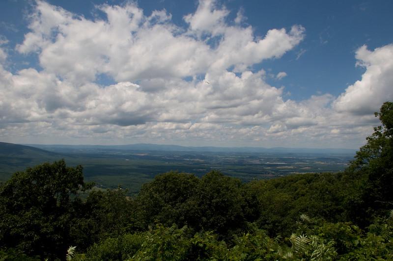20150629-Blue Ridge Pkwy-020.jpg