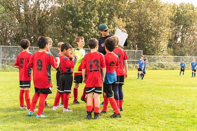 2019-10-05-CJ-Soccer-Red-Dragons