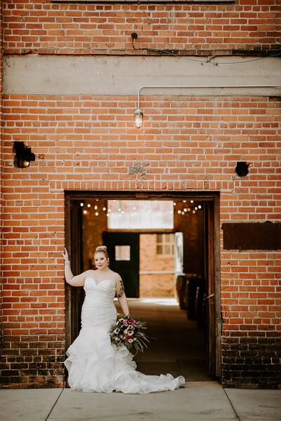 Real Wedding Cover Shoot 02-172.jpg
