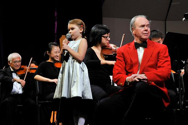 civic symphony holiday pops