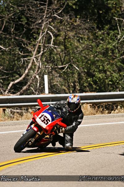 20090816 Palomar Mountain 331.jpg