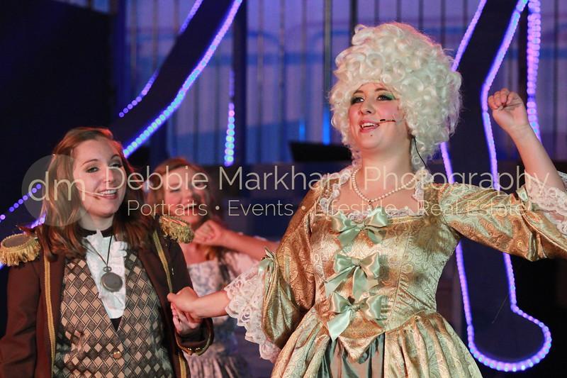 DebbieMarkhamPhoto-Opening Night Beauty and the Beast220_.JPG