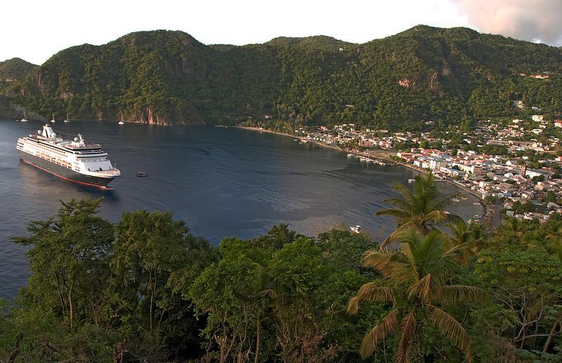 Cruise20091111A-1035A.jpg