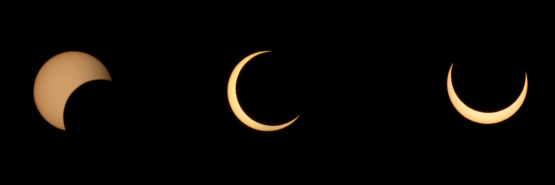 eclipse_pano.jpg