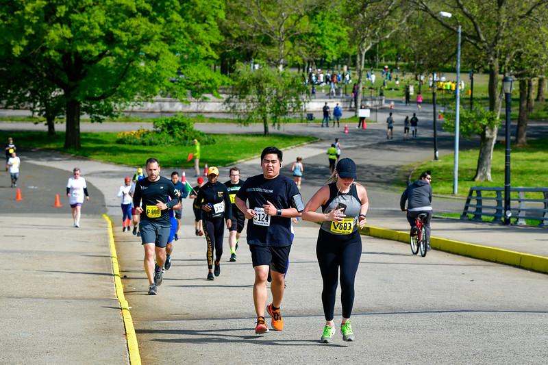 20190511_5K & Half Marathon_275.jpg