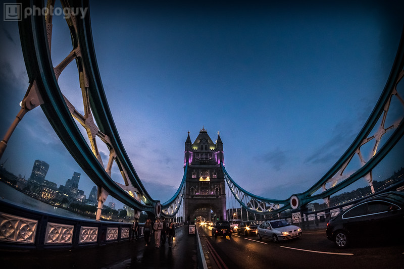 20150612_LONDON_ENGLAND (12 of 20)