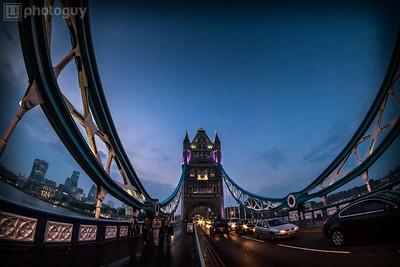 20150612_LONDON_ENGLAND (12 of 20)