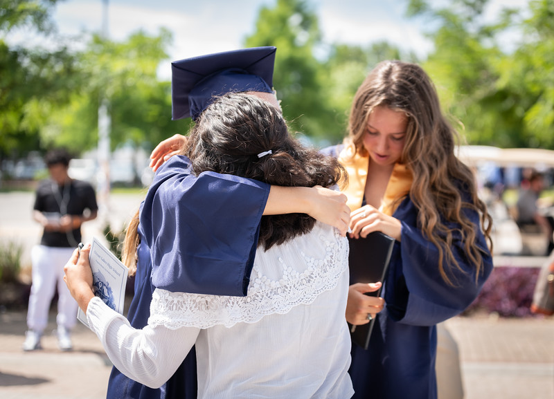 Graduation Day-49.jpg