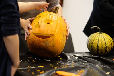 Halloween 19.10.19