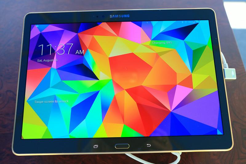 Samsung-25.jpg