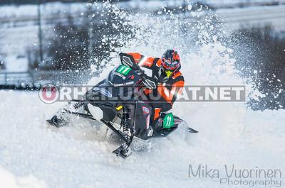2016.1 Snowcross SM Powerpark