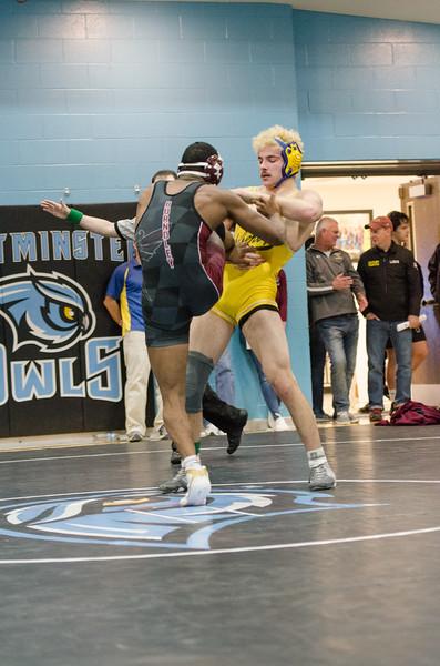 Carroll County Wrestling 2019-529.jpg