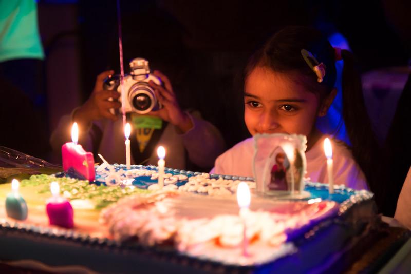 20150215-Sohani's Birthday-5D-128A0042.jpg